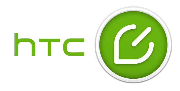 htc-power-to-give.jpg