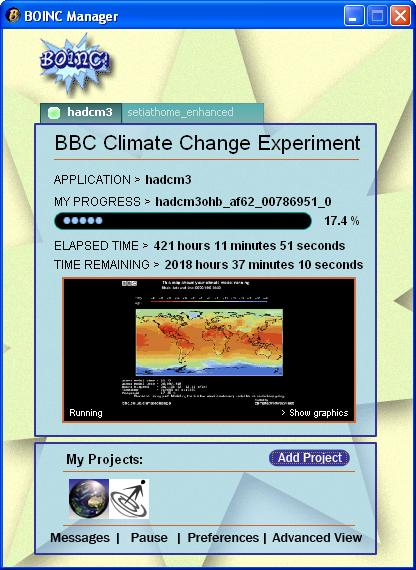 http://boinc.berkeley.edu/images/newboinc.jpg