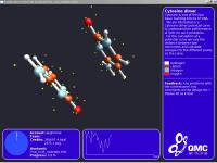 BOINC project
