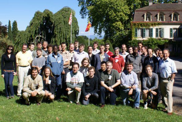 http://boinc.berkeley.edu/images/ws_07_3.jpg