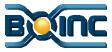 Descargar BOINC