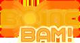 BOINCstats BAM.png