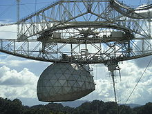 220px-Arecibo Observatory Aerial.jpg