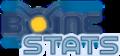 BOINCstats.png